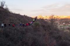 Caminada per la Segarra-1360288