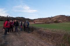Caminada per la Segarra-1360295