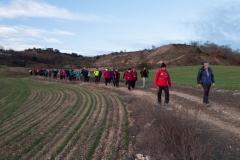 Caminada per la Segarra-1360298