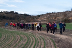 Caminada per la Segarra-1360302
