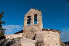 Caminada per la Segarra-1360311