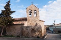Caminada per la Segarra-1360315