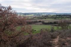 Caminada per la Segarra-1360323