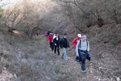 Caminada per la Segarra-1360337