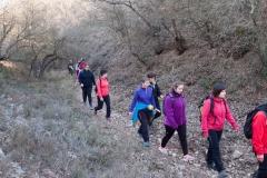 Caminada per la Segarra-1360339
