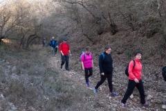 Caminada per la Segarra-1360340