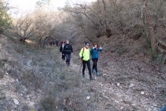 Caminada per la Segarra-1360343