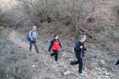 Caminada per la Segarra-1360347