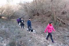 Caminada per la Segarra-1360352