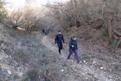 Caminada per la Segarra-1360354
