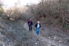 Caminada per la Segarra-1360355