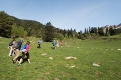 Caminada a Montgarri-9210