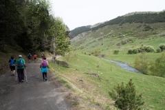 Caminada a Montgarri-9234