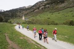 Caminada a Montgarri-9264