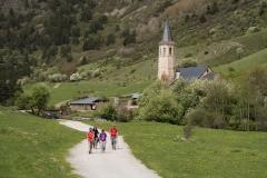 Caminada a Montgarri-9265