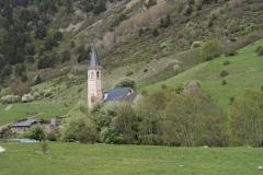 Caminada a Montgarri-9266