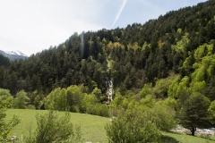 Caminada a Montgarri-9283