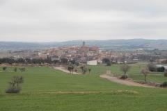 Pilar d'Almenara-0302