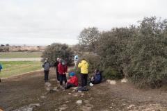 Pilar d'Almenara-0313