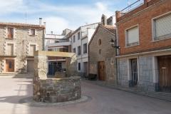 Pilar d'Almenara-0328
