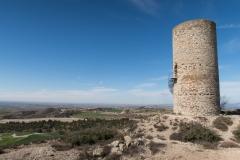 Pilar d'Almenara-0342