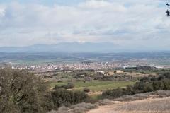 Pilar d'Almenara-0346