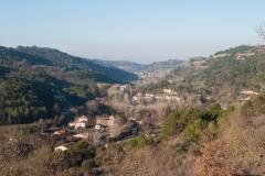 Llorac-Ciutadilla-1360468