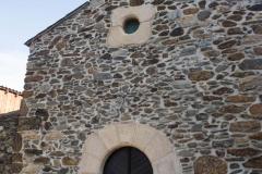 Llo-Puigcerdà-3887