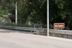 Llo-Puigcerdà-3914