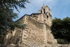 Llo-Puigcerdà-3923