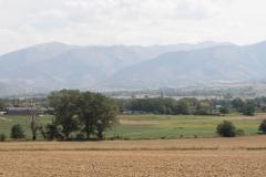 Llo-Puigcerdà-3932