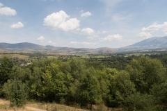Llo-Puigcerdà-3952