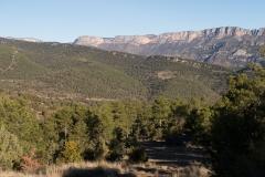 les Masies de Nargó i Gavarra-8071