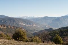 les Masies de Nargó i Gavarra-8075