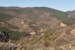 les Masies de Nargó i Gavarra-8082