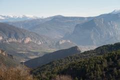 les Masies de Nargó i Gavarra-8088