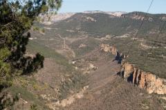 les Masies de Nargó i Gavarra-8090