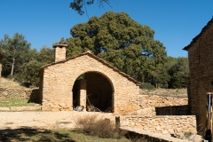 les Masies de Nargó i Gavarra-8095