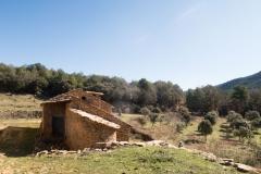 les Masies de Nargó i Gavarra-8096