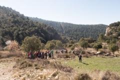 les Masies de Nargó i Gavarra-8106