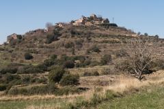 les Masies de Nargó i Gavarra-8110