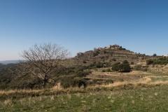 les Masies de Nargó i Gavarra-8111