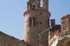 les Masies de Nargó i Gavarra-8125