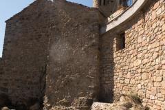 les Masies de Nargó i Gavarra-8126