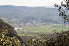 Gavarra-Peramola-8505