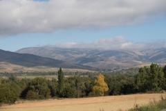 Puigcerdà-Isòvol-4216
