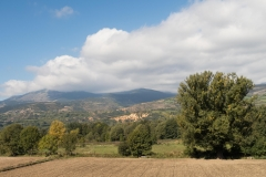 Puigcerdà-Isòvol-4219