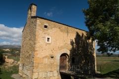 Puigcerdà-Isòvol-4247