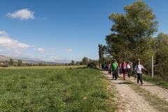 Puigcerdà-Isòvol-4255