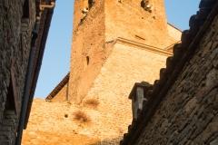 La Via Romana de la Vall d´Ager-7688